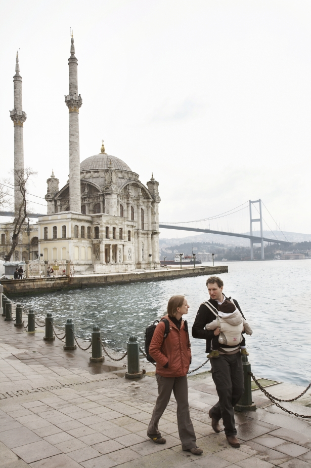 Istanbul_1272_posted