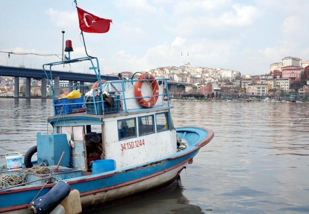 Istanbul_1304_posted
